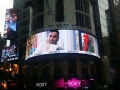 Chase_Times Sq